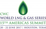 World LNG & Gas Series: Americas Summit & Exhibition
