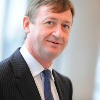 Philip Olivier - CEO  - Engie Global LNG
