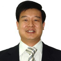 Li Yulong - Director, Licencing & Technology Innovation Division - CNPC Huanqiu Contracting & Engineering Corp. (HQC)