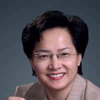 Li Yalan - Chairperson of the Board of Directors     - Beijing Gas Group Co., Ltd