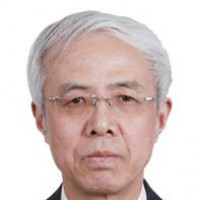 Zhang Yuqing - Former Deputy Director - National Energy Administration