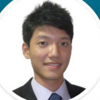 Kang Zhijue - Business Development Manager - Höegh LNG